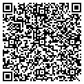 QR code with Cool Cargo Carriers Inc contacts