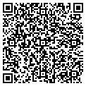 QR code with Dimarco Celia P MD contacts