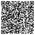 QR code with Closets By Design contacts