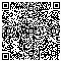 QR code with Sailboat Charters Of Miami contacts