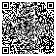 QR code with Eastern Airlines contacts