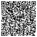QR code with Avis Rent A Car contacts