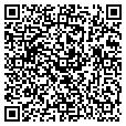 QR code with JB& Sons contacts