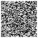 QR code with Guadaladara Mexican Restaurant contacts