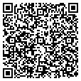 QR code with Asher Assoc contacts