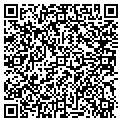 QR code with Sam's Used Car Warehouse contacts