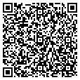 QR code with Maids To Order contacts