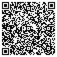 QR code with Mellon contacts