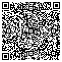 QR code with Associated Engrg Surveying contacts