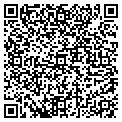 QR code with Atlantic E File contacts