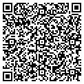 QR code with Gulf Shores Community Assn contacts