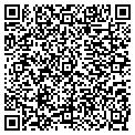 QR code with Christian International Inc contacts
