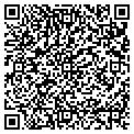 QR code with Ware Oil & Supply Company Inc contacts