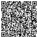 QR code with GSI Pest Control contacts
