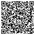 QR code with Larocco Antiques contacts