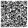 QR code with Wonder contacts