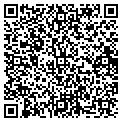 QR code with Rose Grill PA contacts