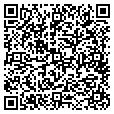 QR code with Southern Homes contacts
