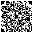 QR code with Arrow Computer Solutions contacts