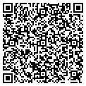 QR code with Mount Sinai Mdcl Cntr Int Audi contacts