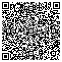 QR code with Solar Direct Inc contacts