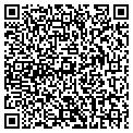 QR code with Lauren O'Brien Artist contacts