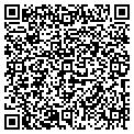 QR code with Equine Veterinary Practice contacts
