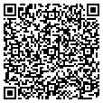QR code with Maralago Cay contacts