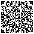 QR code with Donnie Bass contacts
