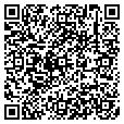 QR code with TGIF contacts