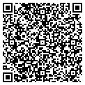 QR code with Jenny's Jewelry Corp contacts