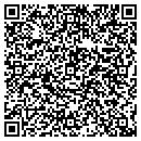 QR code with David Hoag's Appliance Service contacts