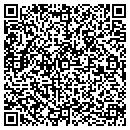 QR code with Retina Consultants-Southwest contacts