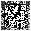 QR code with S&L Pool Construction contacts