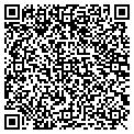 QR code with Antonio Mercado Ice Crm contacts