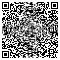 QR code with JCI Painting Corp contacts