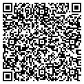 QR code with R&M Janitorial Service Inc contacts