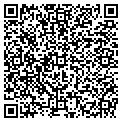 QR code with Tanglz Hair Design contacts