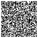 QR code with Florida Rock Industries Inc contacts