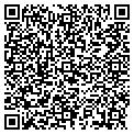 QR code with Owens & Minor Inc contacts