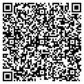 QR code with Big 10 Tire Store 35 contacts