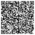 QR code with AAA Auto Club South contacts