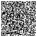 QR code with Airkem Airwick contacts