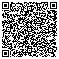QR code with Johnson Bob Painting Corp contacts