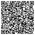 QR code with Barnhills Buffet contacts