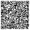 QR code with Eagle Enterprises Roofing contacts