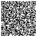 QR code with Ocean Reef Pool Inc contacts