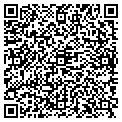 QR code with Frontier Medical Services contacts