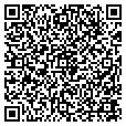 QR code with Yuppy Puppy contacts