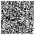 QR code with Toys On Wheels contacts
